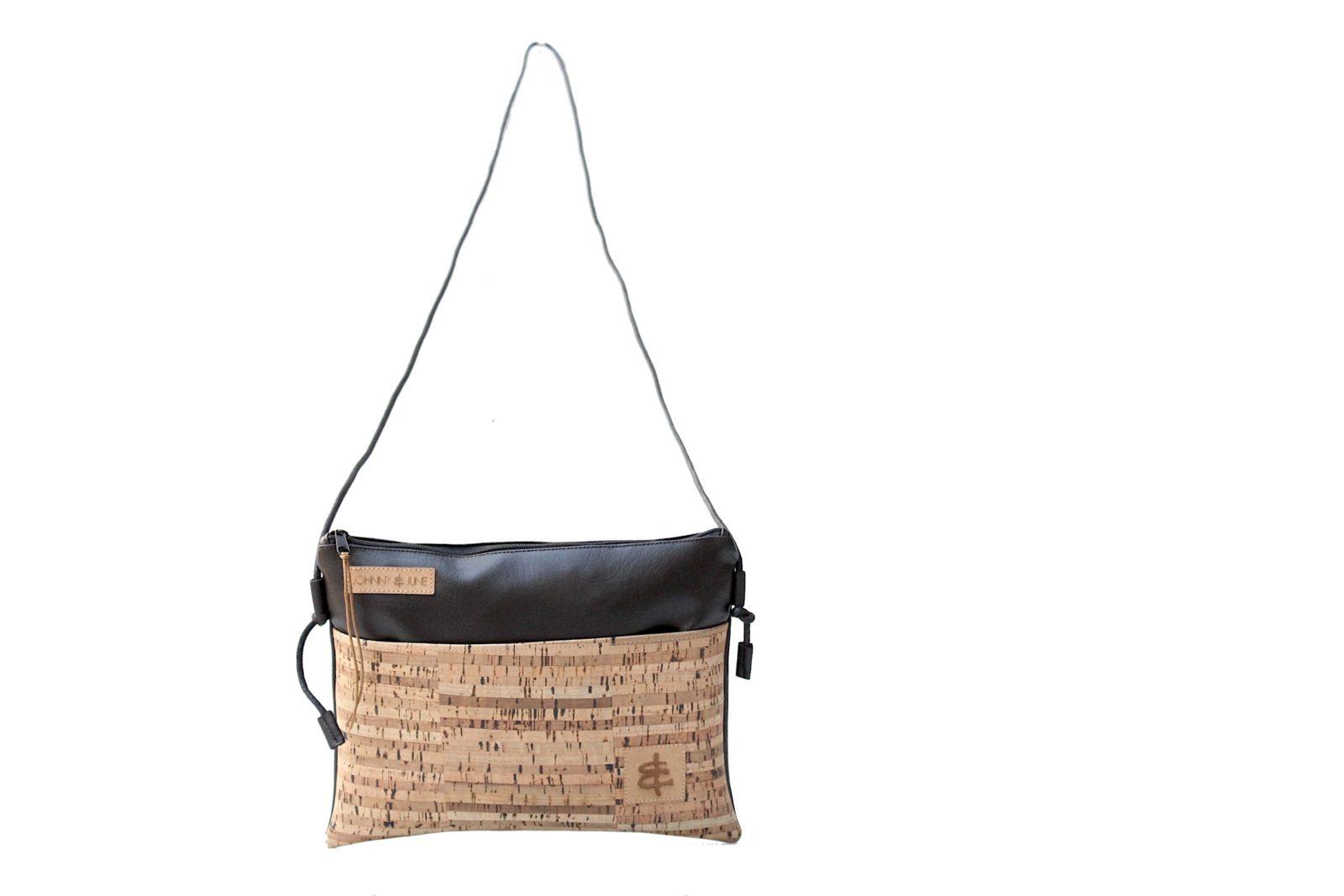 Unsere neuen Handtaschen Crossbody bags