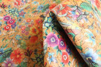 Kork PRIMAVERA 1 Stück 35 cm x 25 cm