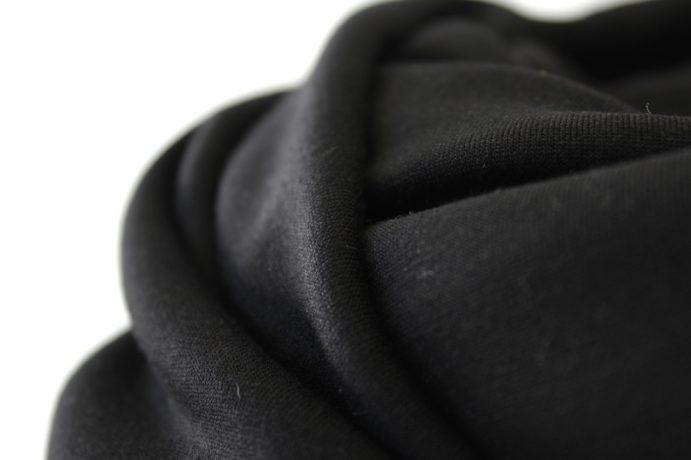Loop schwarz
