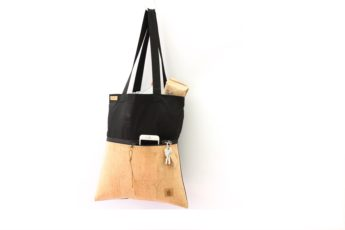 Shopper Tasche Schultertasche