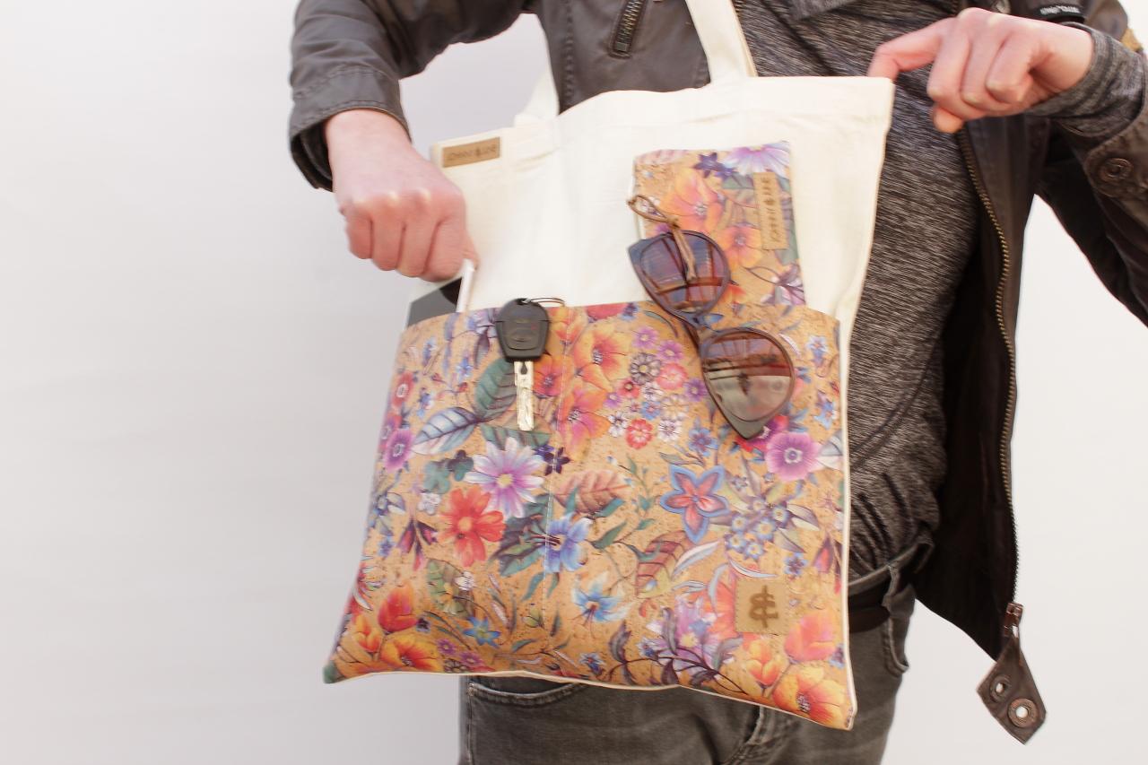 fcbfbbc036db9 JOHNNY   JUNE - Handmade accessoires - einzigartig und handgemacht