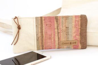 Handytasche Universaltasche