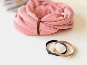 Loop rose