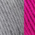 hellgrau-pink